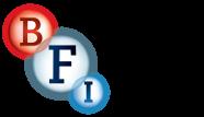 BFI_link